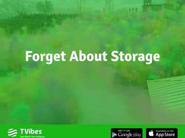 www.tvibes.com