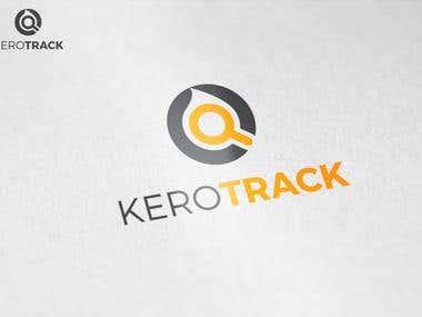 Logo Kero Track
