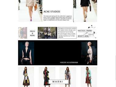espejto.com- default store -Luxury Fashion Designers