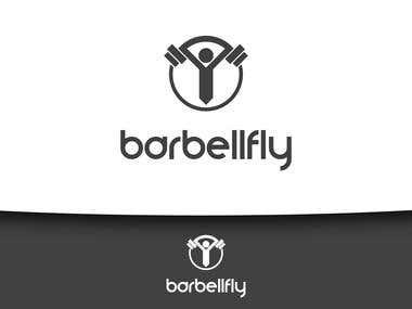 BarbellFly