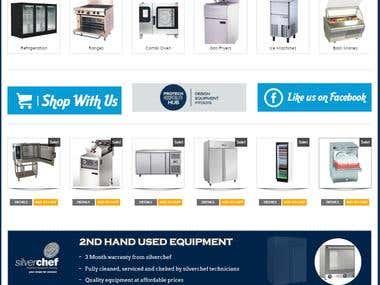 http://protechhospitalityequipment.com.au/