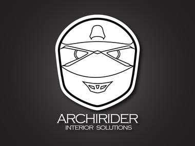 Archirider