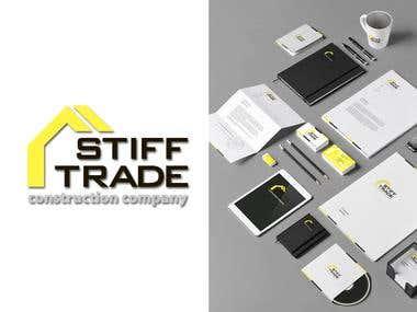 STIFF TRADE- construction company