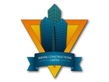 Wayne Constructions