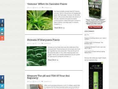 ilovegrowingmarijuana.com