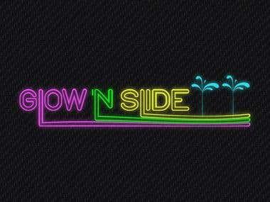 Glow n Slide