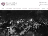 www.palomequetabasso.com.uy