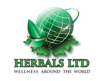 Herbal Distribution