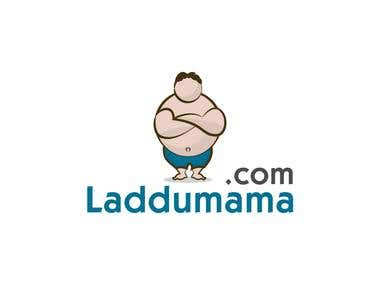 LadduMama.com