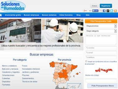 http://www.solucionesdehumedades.es/