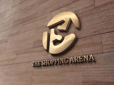 The Shopping Arena