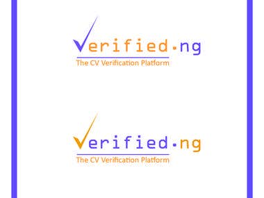 Verified .ng