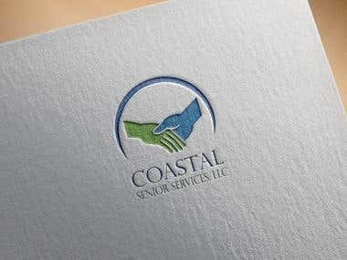 Coastal Senior Service,LLC