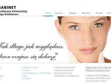 WebDesign#1