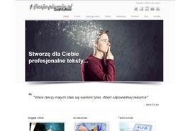 Webdesign#3
