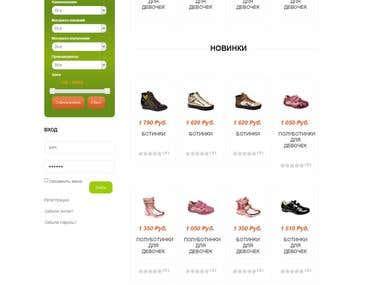 Website 4071