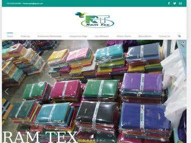 Ram Tex