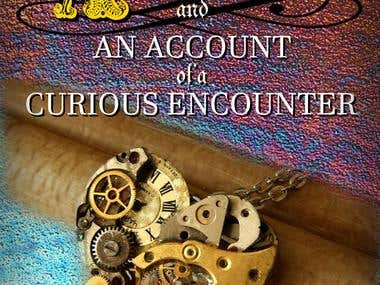 Professor Arnustace: An Account of a Curious Encounter