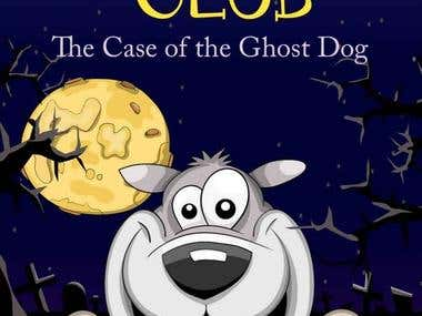 The Cluefinders Club - The Case of the Ghost Dog