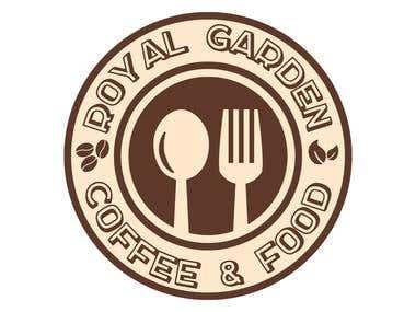 Royal Garden.