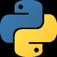 Python and Firebase lib