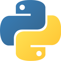 Python and NLTK library