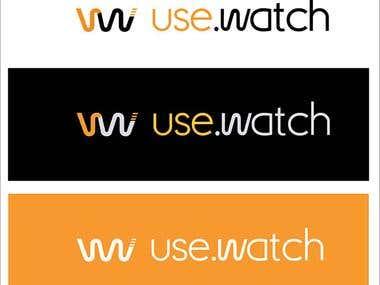 Design a Logo for image monitoring brand