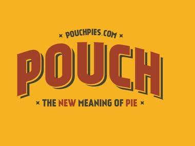 Pouch Banner