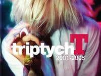 Triptych Festival, UK