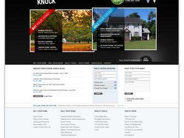 www.knock-knock.ca