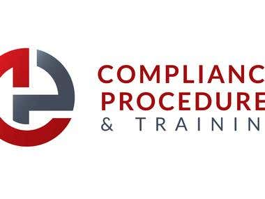 Compliance Procedures logo