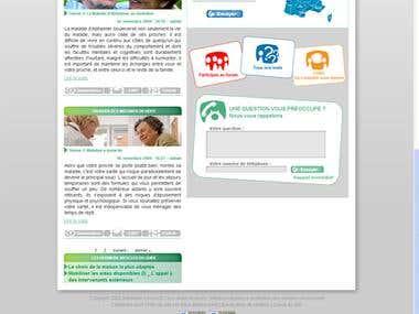 www.guide-alzheimer.com