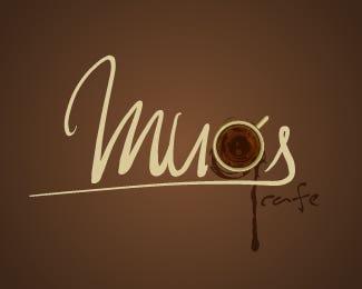 Branding for sale - Mugs Cafe