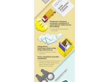 EFPE (unizeto) / infographic