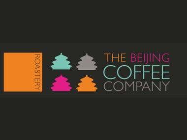 The Beijing Coffee Company
