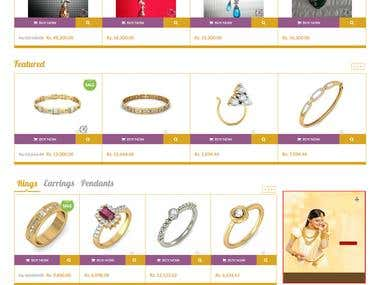 Jewellers For You