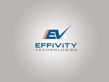 Effivity Technology