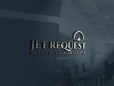 Jet Request
