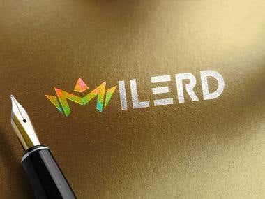 Milerd