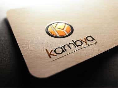 Kambya