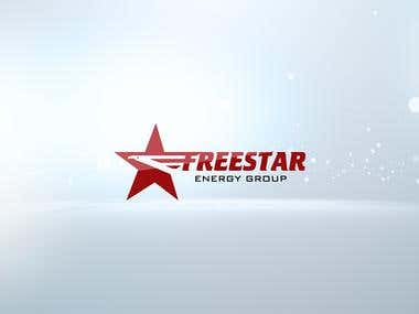 Freestar Energy Group Explainer Video