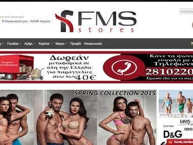 www.fmsstores.gr