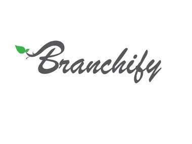 Branchify