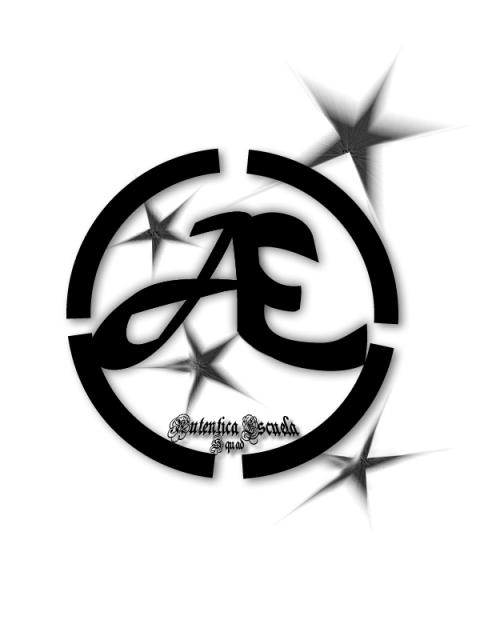 Logotipo para playeras de crew