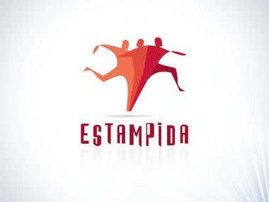Logo / T Shirt Design