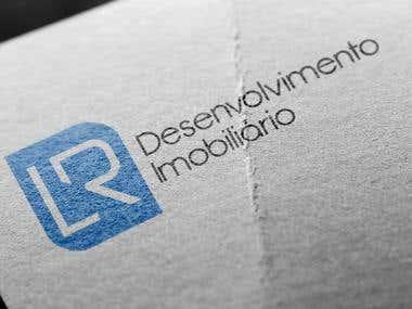 LR Desenvolvimento Imobiliário