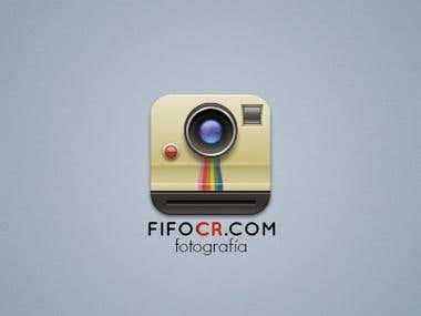 fifocr.com