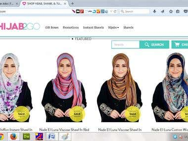 http://www.hijab2go.com/