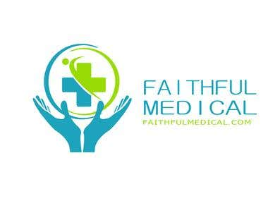 2nd Medical Logo