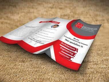 ELSI Brochure